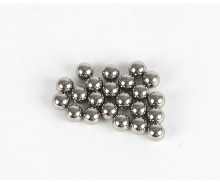 tamiya 4mm Ball (22 pcs.) for 56019