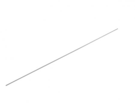 tamiya Antenna Pipe 380mm