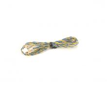 tamiya MFC LED Winker/R J23/24