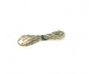 MFC 5mm LEDs gelb Blinker (2) J23/24