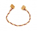 Communication Cable 56010