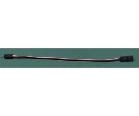 MFC-01/03 Servokabel-Verl. JR/Fut 200mm