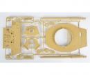 D-TEILE Königstiger 56018