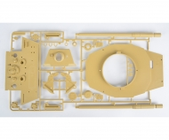 D Parts for 36204