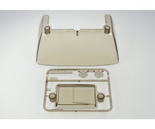 tamiya E-Parts for Lunch Box for 58063