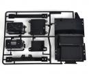 A-Teile RC-Platte Clod Buster 58065