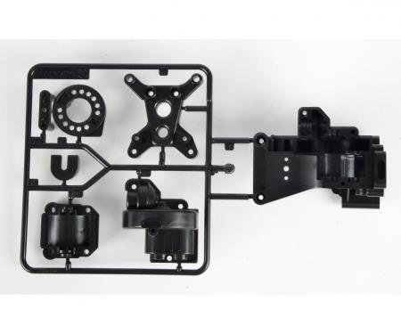 tamiya DF-01 B-Parts Rear Gear Case