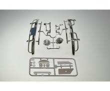 H & J Parts 58383