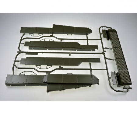 F Parts for 56019