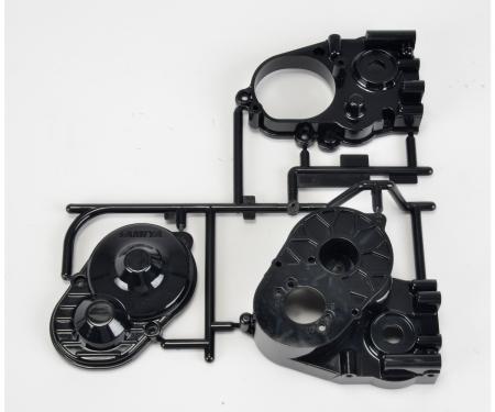 tamiya DT-03/02 A-Teile Getriebegehäuse