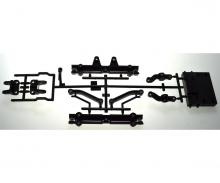 tamiya F-Parts Axle 56319