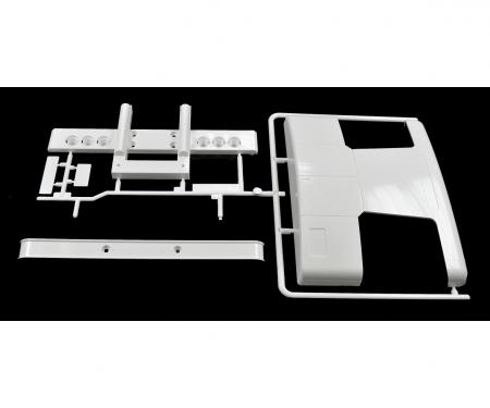 tamiya H-Parts Axle for 56319