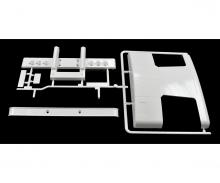 H-Teile Frontteil Kühlauflieger 56319