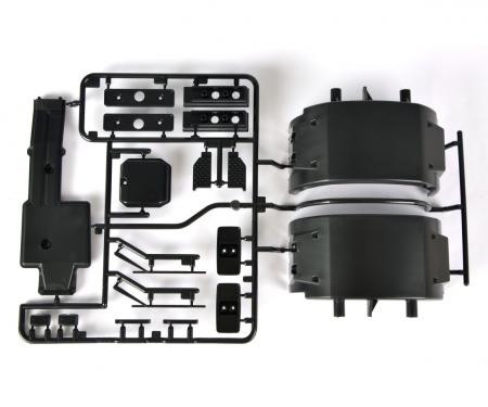 R-Teile MB 1838 56305