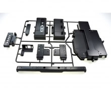 tamiya M-Parts Fitting for 56307