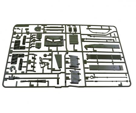 tamiya P-Parts 56020