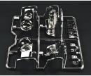 J-Parts 58364