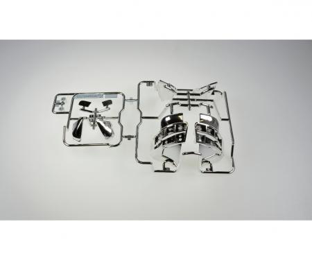 tamiya H&J Parts 58407