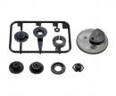 tamiya T-Parts 56020