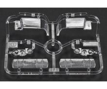 tamiya T-Parts 56318