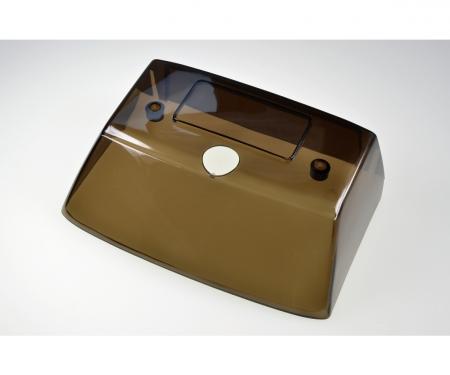 tamiya Window Clod Buster 58065