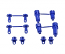 tamiya DT-01 F-Parts (2) Bag for 58184