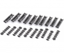 tamiya Spare Track Links A&B (10)