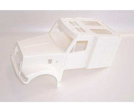 tamiya 1:14 Drivercabine for 56314