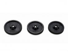 tamiya Gear Bag for 58310