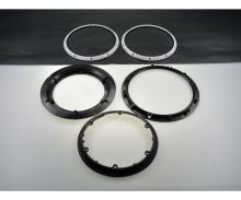 Turret-Ring Beutel 56020