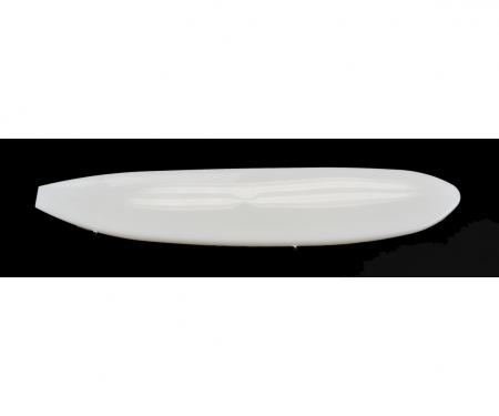 Surfbrett TOYOTA Hilux 58397