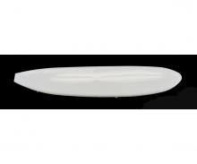 tamiya Surfboard Toyota Hilux 58397