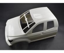 tamiya Front Body for 58415 Toyota Tundra