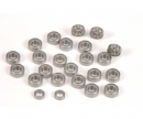 tamiya Ball Bearing Bag for 56019