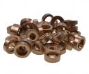 Metalllager-Beutel 56020