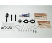 tamiya Gear Parts Bag for 58370