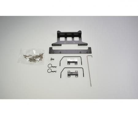 Metall-Teile-Beutel F 56318