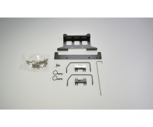 tamiya Metal Parts Bag F 56318