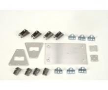 Press Parts Bag 56302