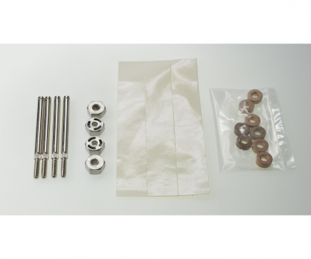 tamiya Shaft Bag for 56302