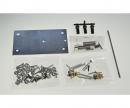 Metallteile-Beutel B 56306