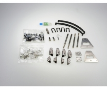 Metal Parts Bag B for 56310