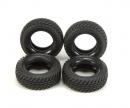 Tire Bag 58154 (4)