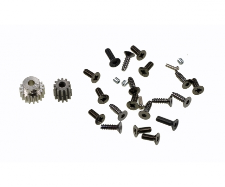 Screw Bag C for 56019
