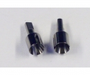 tamiya Gear Box Joint (2) for 43520