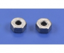 tamiya Wheel Hub for 58080 *2