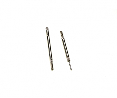 tamiya Diff. Shaft(A & B) for 56301