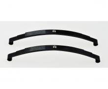 tamiya Leaf Spring (2 pcs.) for56301