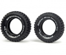 Tire(2) for 58132