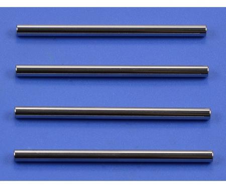 3x48.5mm Shaft